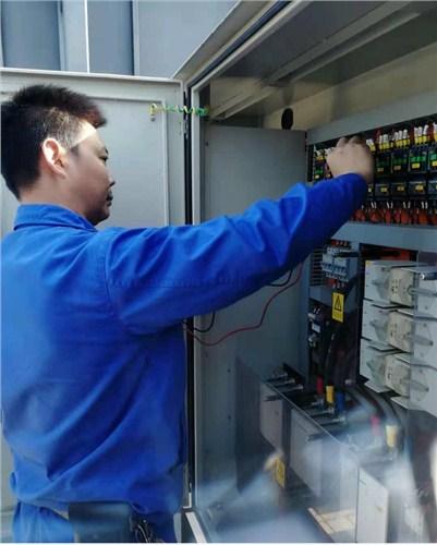 紹興南通中央空調誠信企業推薦「上海雷昶機電設備供應」