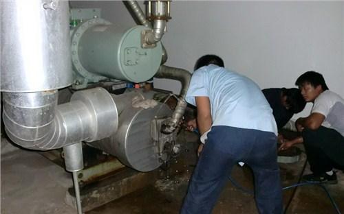 湖州上海中央空调诚信企业 真诚推荐「上海雷昶机电设备供应」
