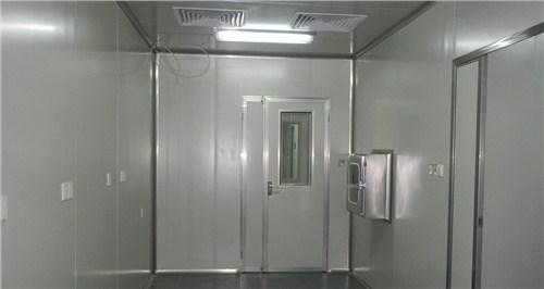 无锡苏州中央空调高性价比的选择 欢迎来电「上海雷昶机电设备供应」