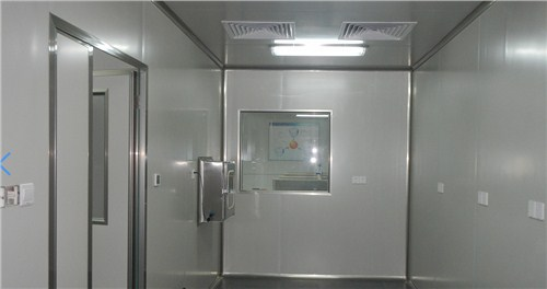 金山区上海中央空调来电咨询 欢迎来电「上海雷昶机电设备供应」