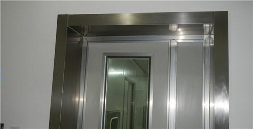 宿迁苏州中央空调服务介绍,中央空调