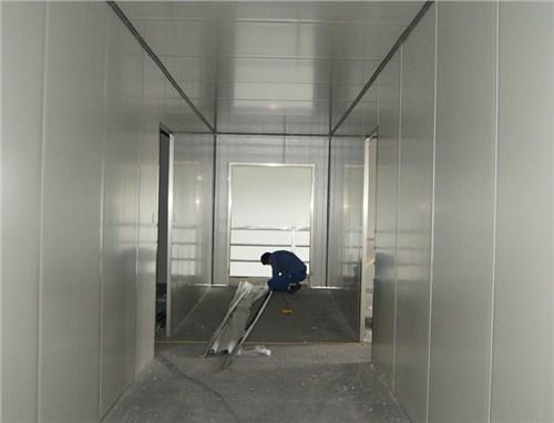 苏州上海中央空调行业专家在线为您服务,中央空调