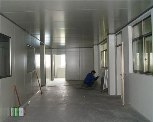 苏州无锡中央空调的用途和特点,中央空调