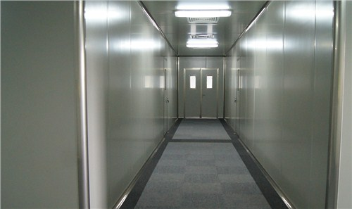 四川正宗中央空调上门安装 铸造辉煌「上海雷昶机电设备供应」