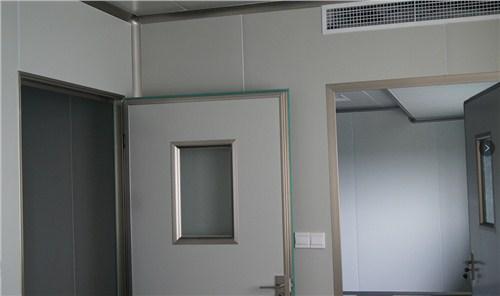 泰州志高中央空调哪家好 推荐咨询「上海雷昶机电设备供应」