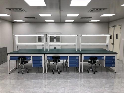 提供防静电工作台定制,厂家,临进实验室设备供