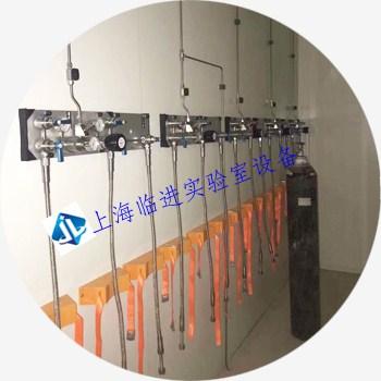 实验室集中供气系统,实验室整体供气系统,临进实验室设备供
