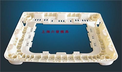 上海仪器外壳CNC手板优质商品价格,CNC手板
