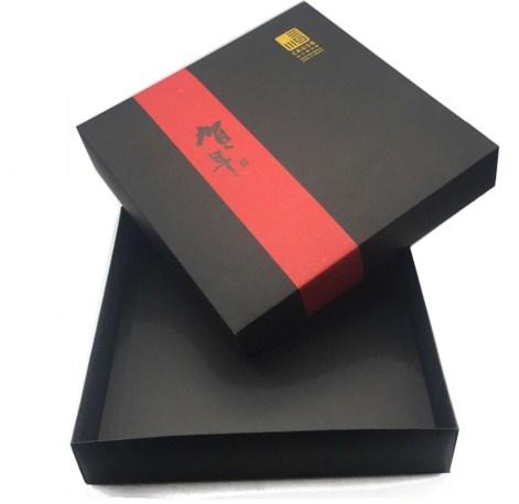 长沙手工礼盒定制价格「礼优供应」