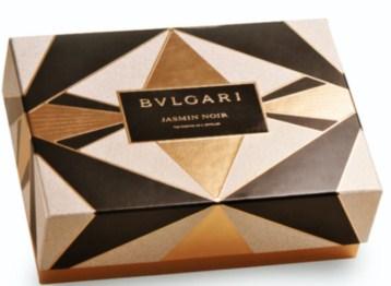 美国抽拉式化妆品礼品盒价格「礼优供应」