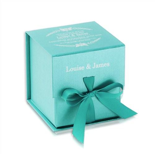 日本喜饼礼品包装盒「礼优供应」