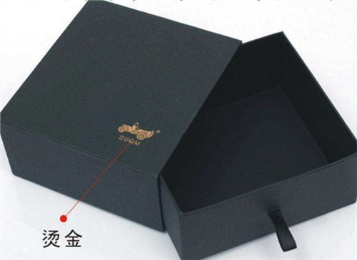 附近双层礼盒定制一千起,礼盒定制