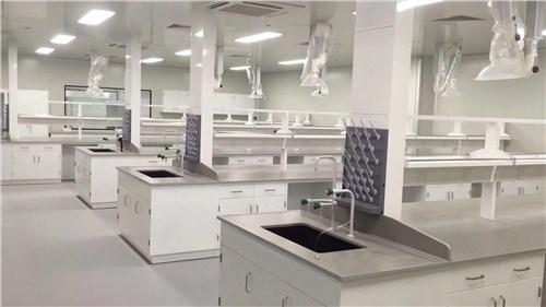 安徽化工实验室气体管道 上海临进实验室设备供应