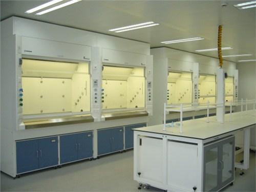 江苏HNV实验室边台 上海临进实验室设备供应