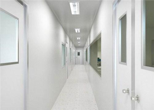 宝山大学实验室设计 上海临进实验室设备供应「上海临进实验室设备供应」