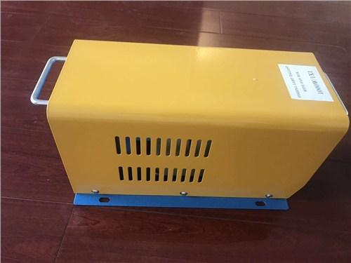 福建电感镇流器5000W光照强「上海律浦照明电器供应」