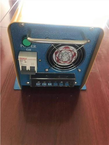 上海电感镇流器4000W便宜「上海律浦照明电器供应」