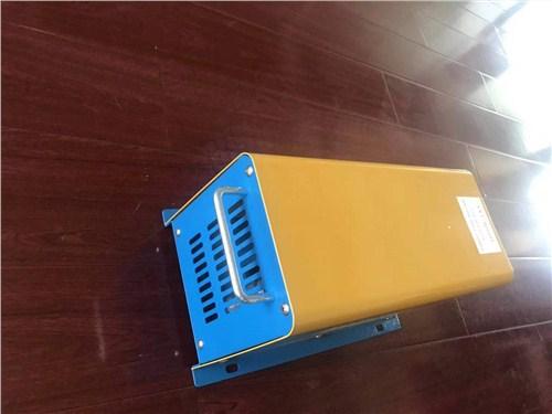 北京正品电感镇流器4000W哪家快「上海律浦照明电器供应」