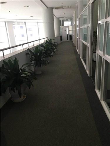 上海物业管理 物业管理哪家好 朗仕洁供