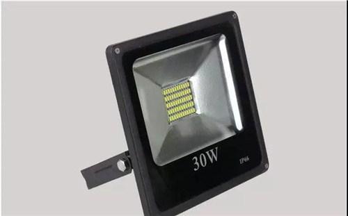 上海LED投光灯