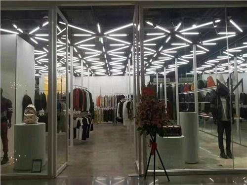 上海玲熙建筑装饰工程有限公司