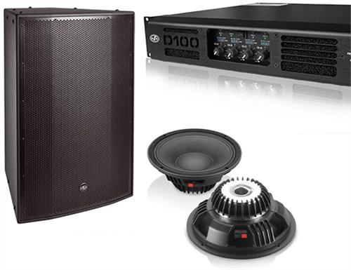 静安区质量SONOS音箱畅销全国 值得信赖「上海聆致电器供应」