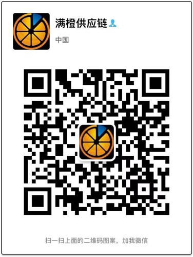 EMS邮政报关代理公司上海个人包裹空运快件清关