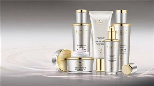 上海化妆品肤护品进口代理备案代理