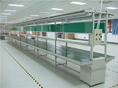 上海鸣领机械设备有限公司
