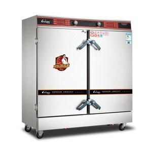 厨房加热设备厂家 专业厨房加热设备  芯语悦供