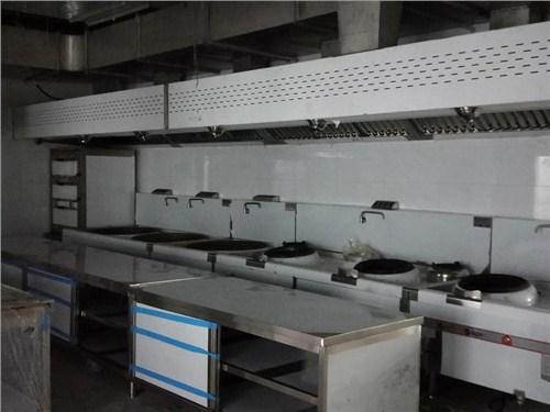 定制厨房设备 全套厨房设备 芯语悦供