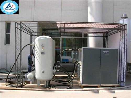 知名移动式空压机货源充足,移动式空压机