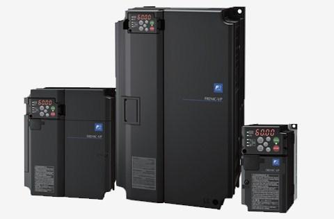 富士FREN1C-NewVP中低压变频器,上海,中低压变频器