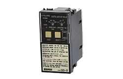正兴GD-D型多功能漏电继电器,上海,漏电继电器,牛备供