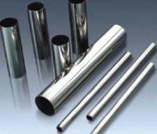 优质不锈钢无缝钢管销售价格,不锈钢无缝钢管