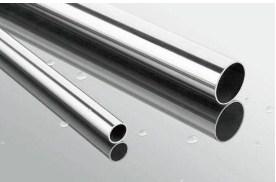 淮安销售不锈钢无缝钢管厂家实力雄厚,不锈钢无缝钢管