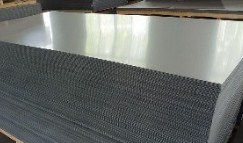 南通专业钢板制造厂家,钢板