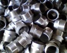 江西优质不锈钢管件厂家,不锈钢管件