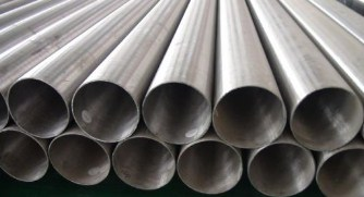 上海通用904L无缝钢管生产商,904L无缝钢管