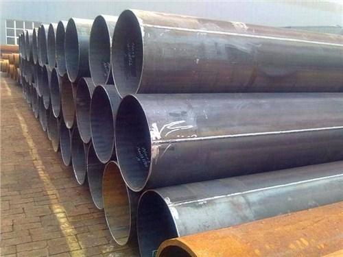 双相钢焊管钢管,双相钢焊管