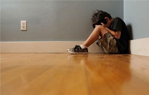 黄岛儿童自闭症咨询康复训练 信息推荐「青岛守望星学苑供应」