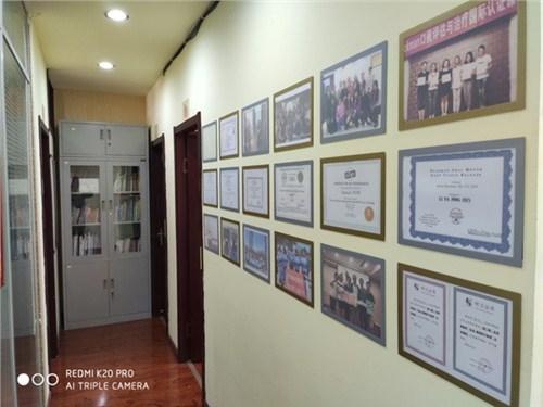 青岛李沧自闭症儿童康复训练 欢迎来电「青岛守望星学苑供应」