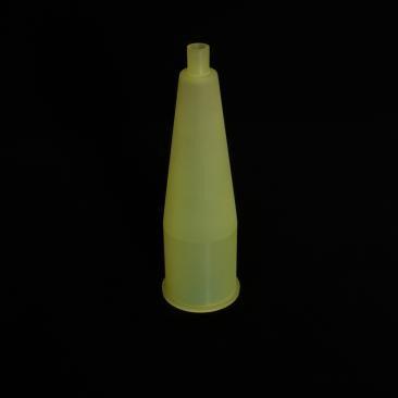 福建定制等静压模具厂家 客户至上 上海鹏博盛聚氨酯供应