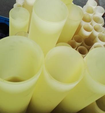 广西进口等静压模具性价比高 值得信赖 上海鹏博盛聚氨酯供应