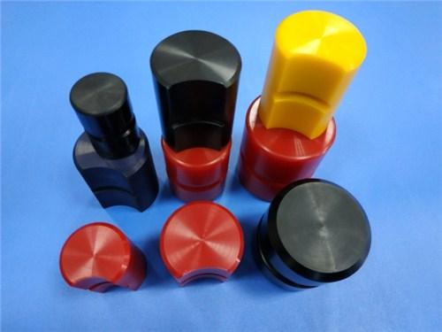 浙江優質聚氨酯模具彈簧常用解決方案 服務為先 上海鵬博盛聚氨酯供應