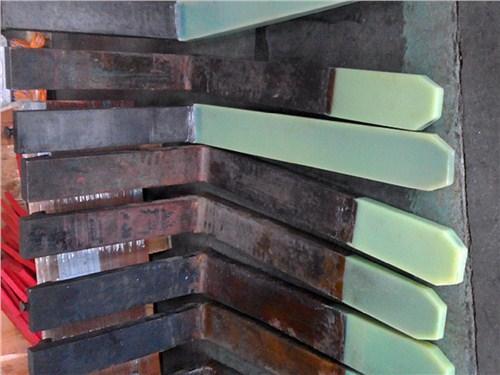 青海优力胶 服务至上 上海鹏博盛聚氨酯供应
