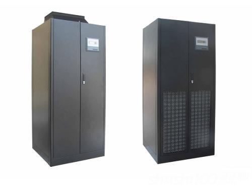 优质中央空调厂家直销「上海攀虎制冷设备供应」