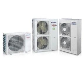 上海虹口政府单位空调专业团队「上海攀虎制冷设备供应」