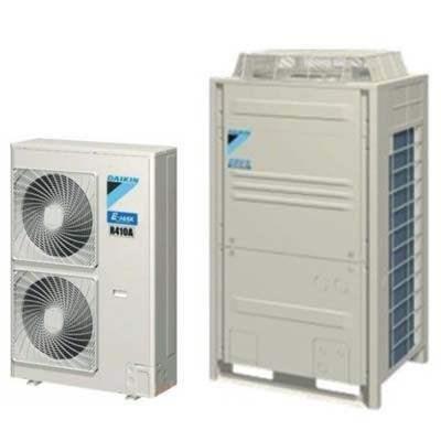 职业中央空调需要多少钱「上海攀虎制冷设备供应」