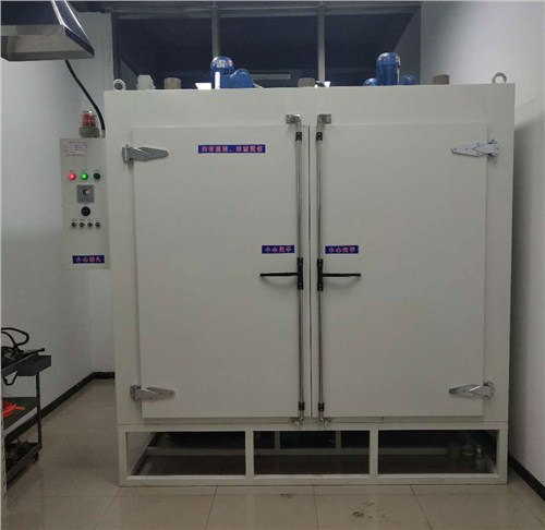 防爆恒温干燥箱价格-防爆恒温干燥箱质量-浦下供